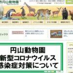 円山動物園の料金を割引できる方法一覧!クーポン券やJAF、年間パスポートの特典についても
